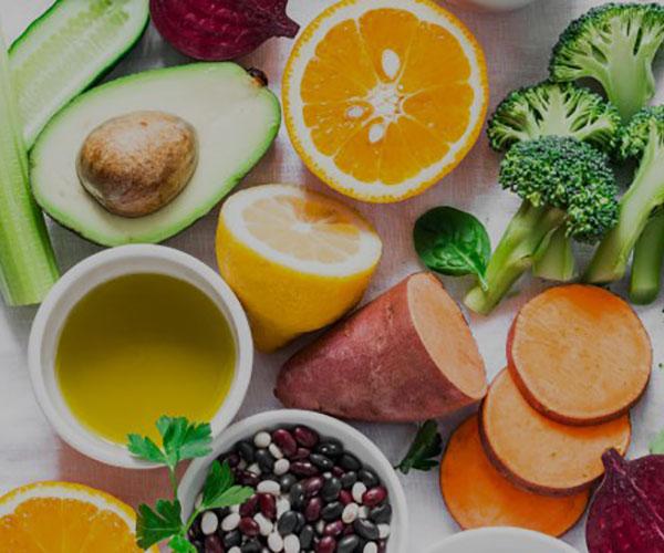 تفاوت بین گیاهخواری و وگان چیست؟