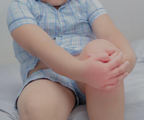 جراحی های دستگاه تناسلی کودکان