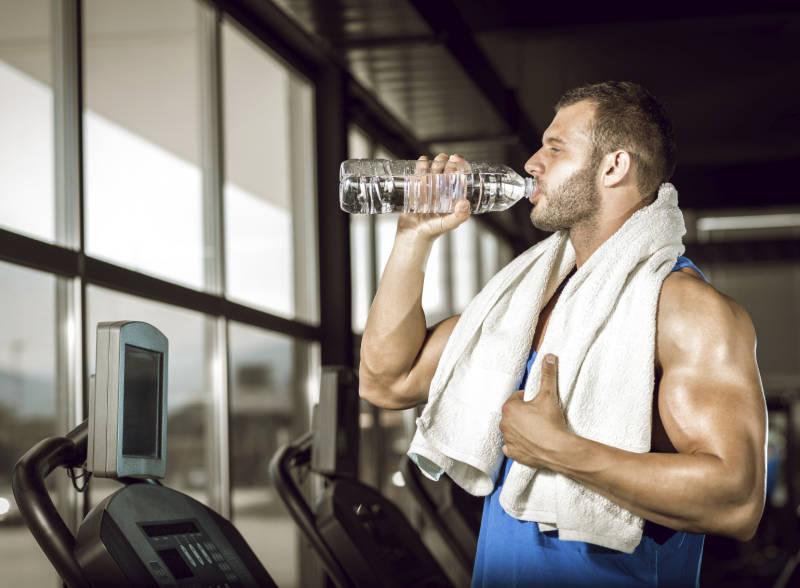 علت مشکلات قلبی در هنگام ورزش کردن