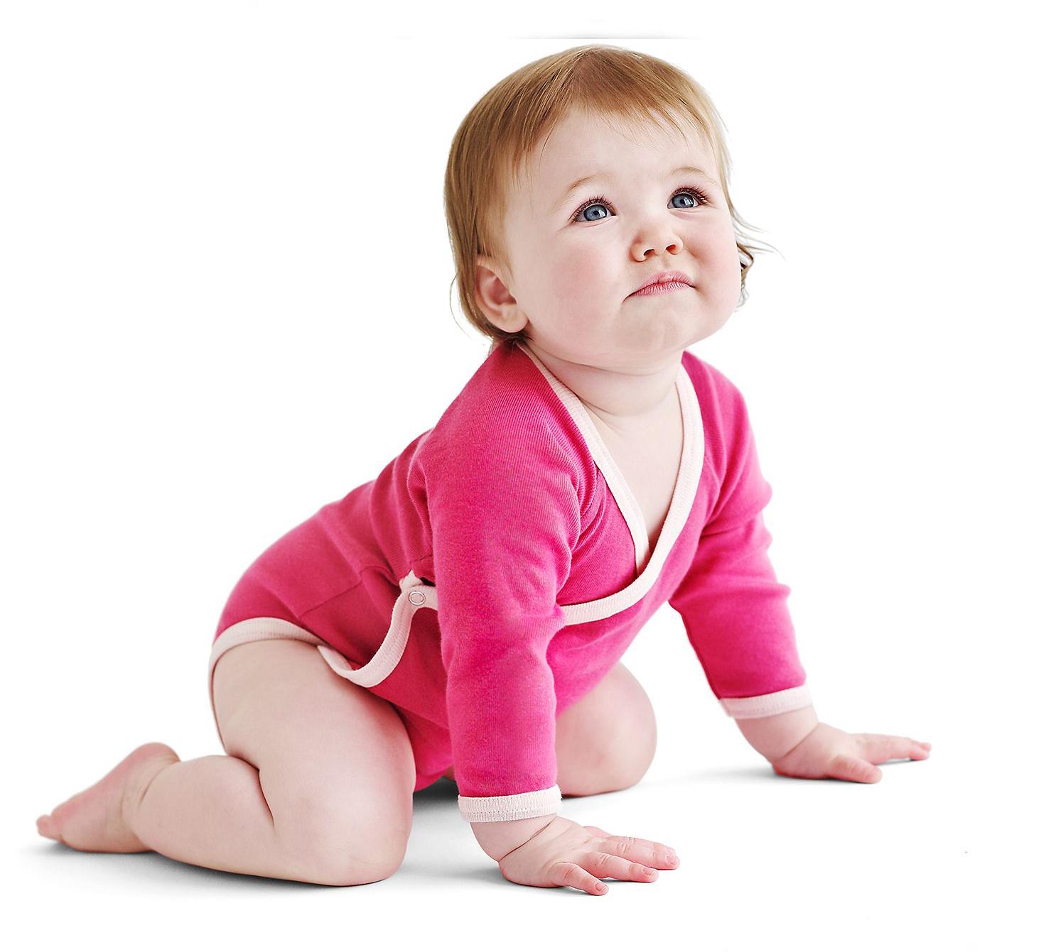 قد و وزن کودک