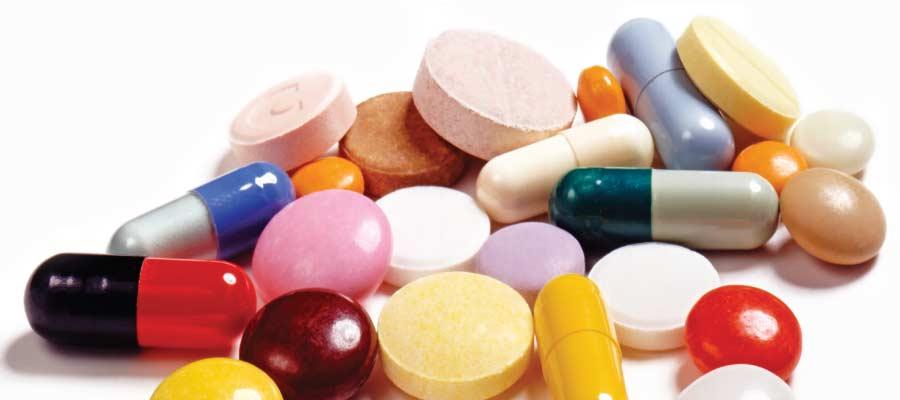مقاومت بدن و باکتری ها در برابر آنتی بیوتیک