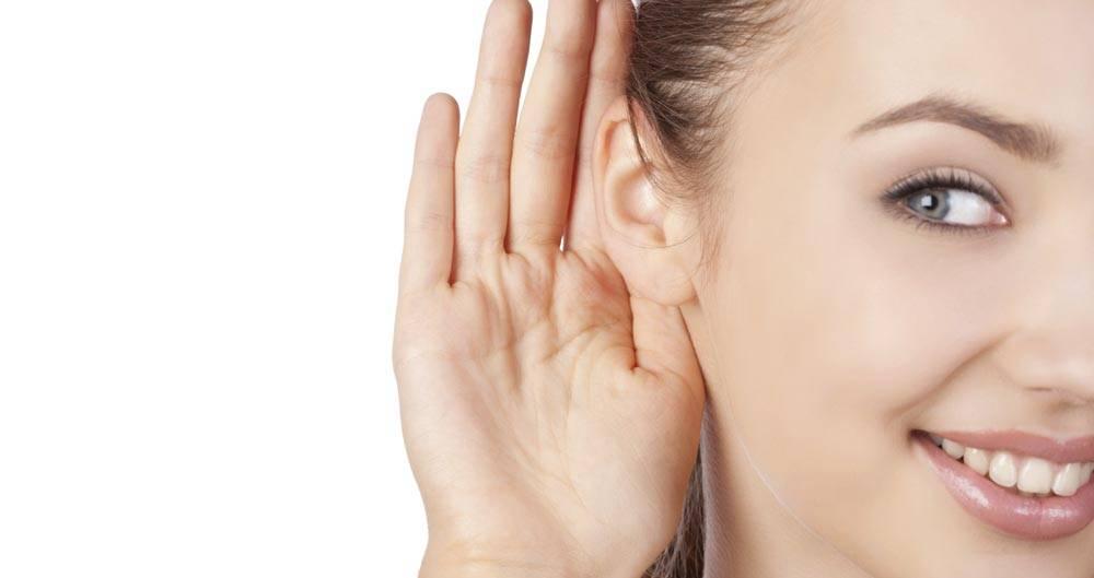 جراحی پرده گوش و مراقبت های پس از آن + فیلم