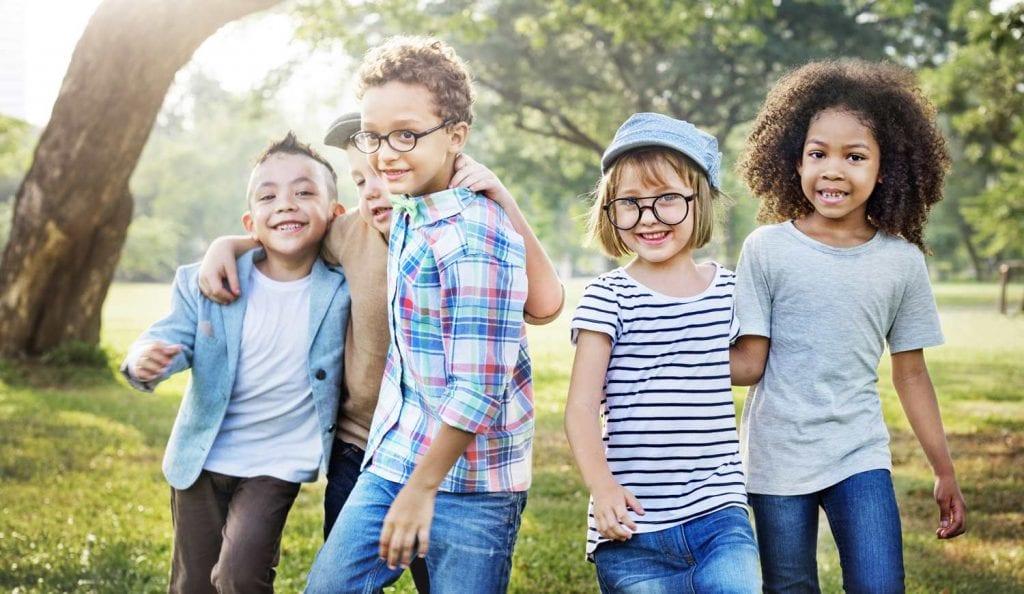 بیش فعالی؛ درمان خانگی و طبیعی بیش فعالی ( ADHD )