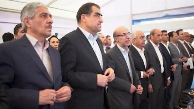 تحولی عظیم در درمان دیابت در کشور، تولید گلوریپا (Gloripa) توسط داروسازی دکتر عبیدی برای اولین بار در ایران