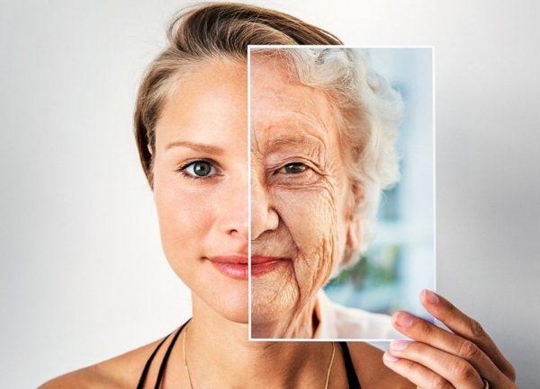 علائم پیری؛ 10 عامل که سرعت بروز علائم پیری را کاهش می دهد