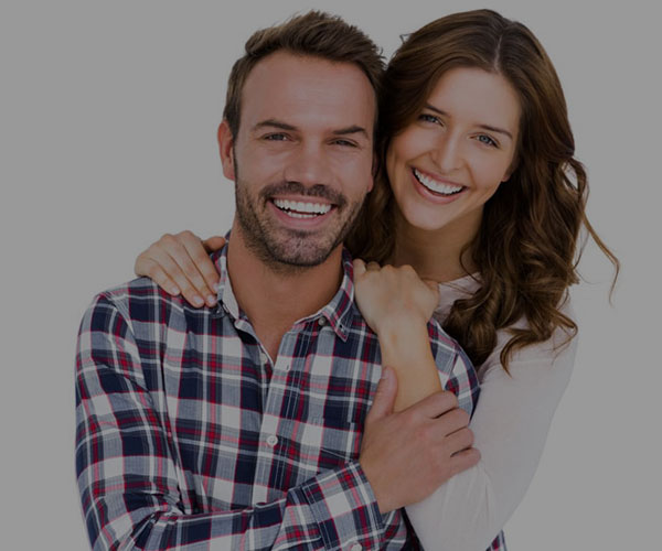 جلو آمدگی فک بالا یا دندان گرازی و راه های درمان آن