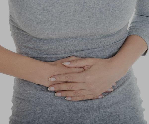 فتق ناف پس از بارداری + راهنمایی کامل