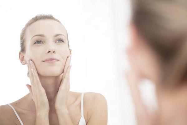مراقبت از پوست و مو