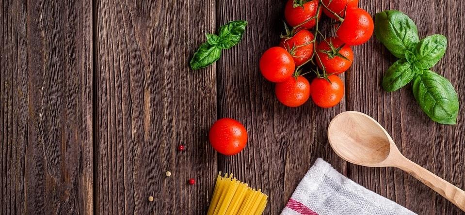 food healthy min - تقویت حافظه با کمک روش های گیاهی و خانگی