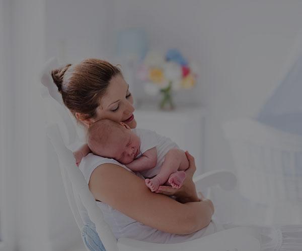 آیا مصرف آدرال (Adderall) در دوران شیردهی بی خطر است؟