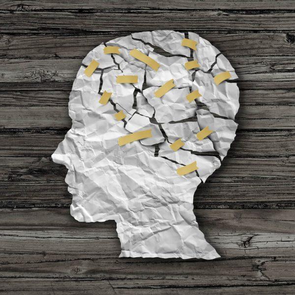 افزایش حافظه و یادگیری با مکمل Alpha GPC
