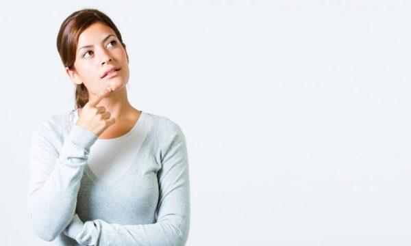 کوچک کردن سینه با روش های طبیعی
