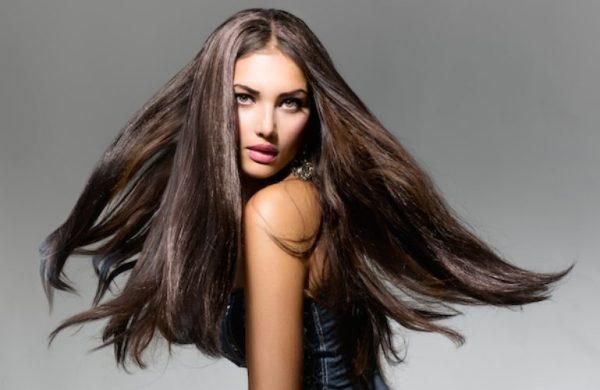 چگونه رشد مو را سریع تر کنیم؟