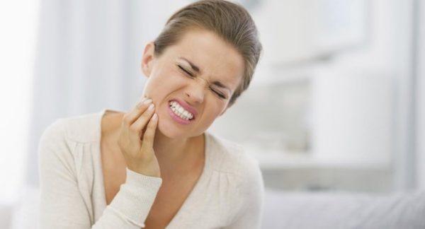تغذیه مناسب برای پس از جراحی دندان عقل