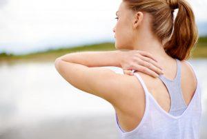 بیماری پاژه استخوان؛ از علائم تا راه های تشخیص و درمان