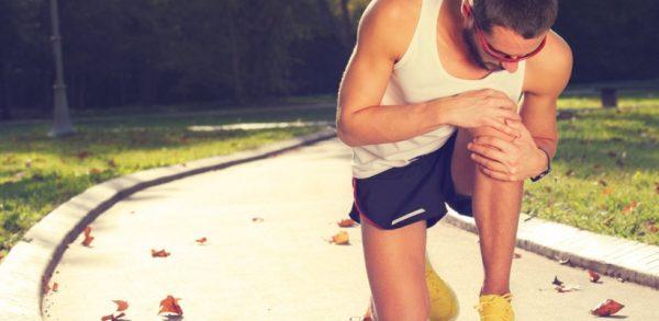 درد زانو؛ 18 درمان خانگی و گیاهی برای درد زانو