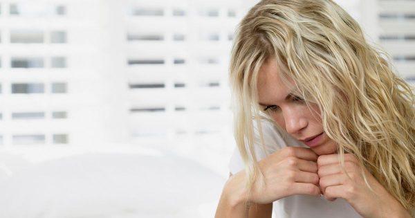 آسنترا (ASENTRA)؛ عوارض، کاربرد، تداخلات دارویی و نحوه مصرف