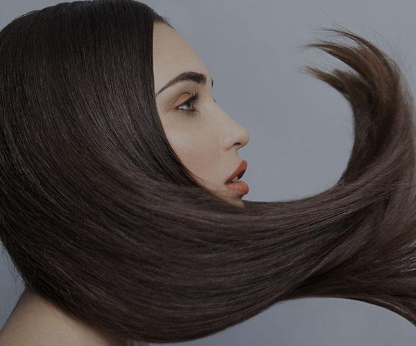11 ماسک پیاز برای افزایش رشد مو و درمان شوره سر