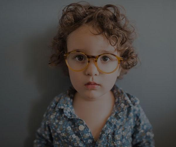 تنبلی چشم یا آمبلیوپی؛ علل، علائم و راهکارهای درمان آن