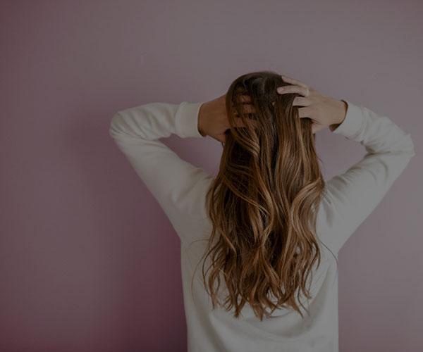 ریزش مو؛ 22 نکته برای پیشگیری از ریزش مو