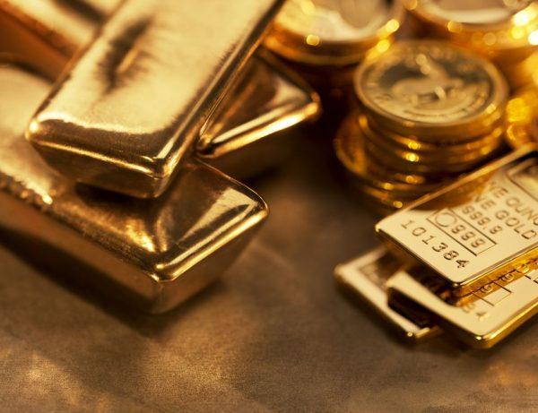 فنگ شویی ثروت؛ جذب ثروت با کمک نمادهای فنگ شویی ثروت