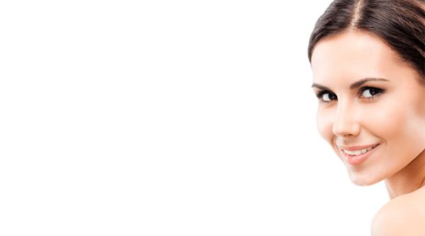 چروک اطراف چشم یا خطوط پنجه کلاغی