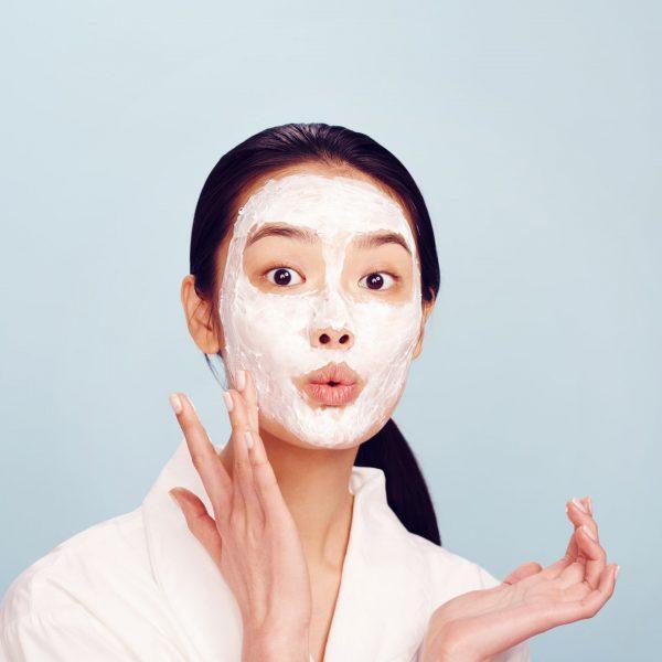 داشتن پوستی سالم تر در زمستان