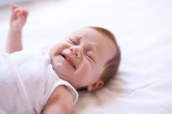 علت زیاد شدن جرم گوش در نوزادان و کودکان