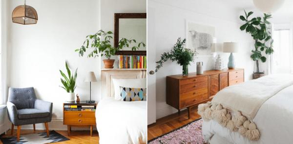 راه های جذب انرژی مثبت در خانه