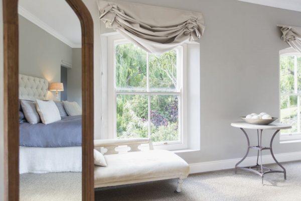 فنگ شویی آینه؛ قوانین فنگ شویی برای قرار دادن آینه در خانه
