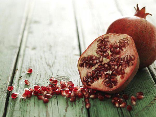 فنگ شویی میوه ها؛ تاثیر نمادهای میوه بر فنگ شویی خوب