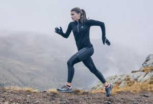رگ به رگ شدن و کشیدگی عضلات؛ علائم، دلایل و درمان
