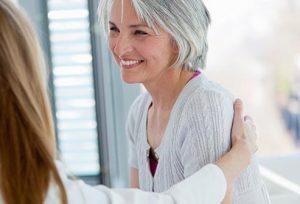 عادت های سالم برای آرتریت روماتوئید
