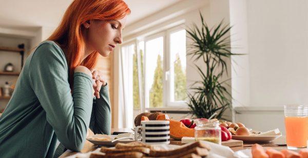 14 روش ساده برای افزایش سلامتی