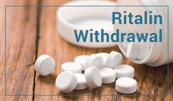 ریتالین چیست؟ عوارض، نحوه مصرف و کاربرد آن