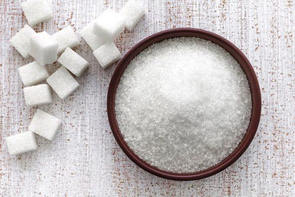 چرا مصرف زیاد شکر برایمان ضرر دارد؟– بخش اول