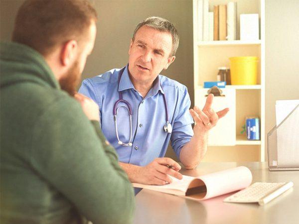 بیماری کبد چرب چیست؟ از انواع تا درمان آن