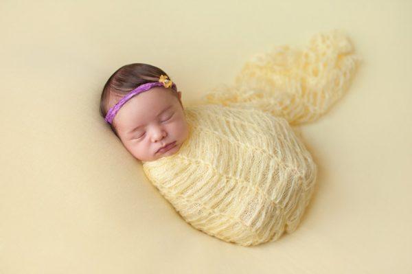 هر آنچه برای مراقبت از نوزاد باید بدانید