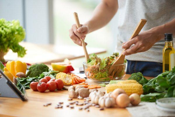 عدم تحمل غذایی چیست؟بخش دوم