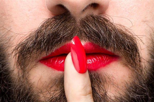 اختلال هویت جنسی و تراجنسیتی چیست؟