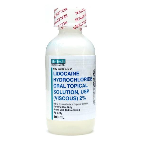 لیدوکائین,بی حسی,عوارض لیدوکائین,لیدوکائین 2 درصد,لیدوکائین 10 درصد,لیدوکائین و رابطه جنسی,استفاده از لیدوکائین,