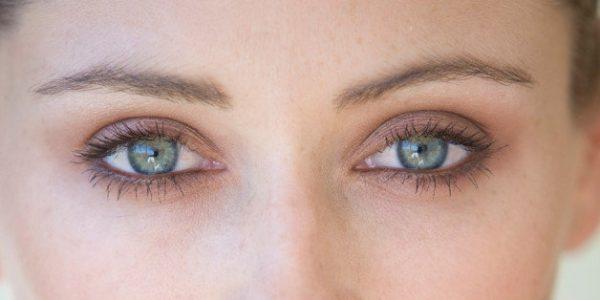 علل و درمان پف چشم