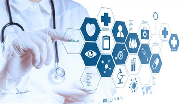 سوء مصرف لیدوکائین؛ علائم، علل، تشخیص و درمان