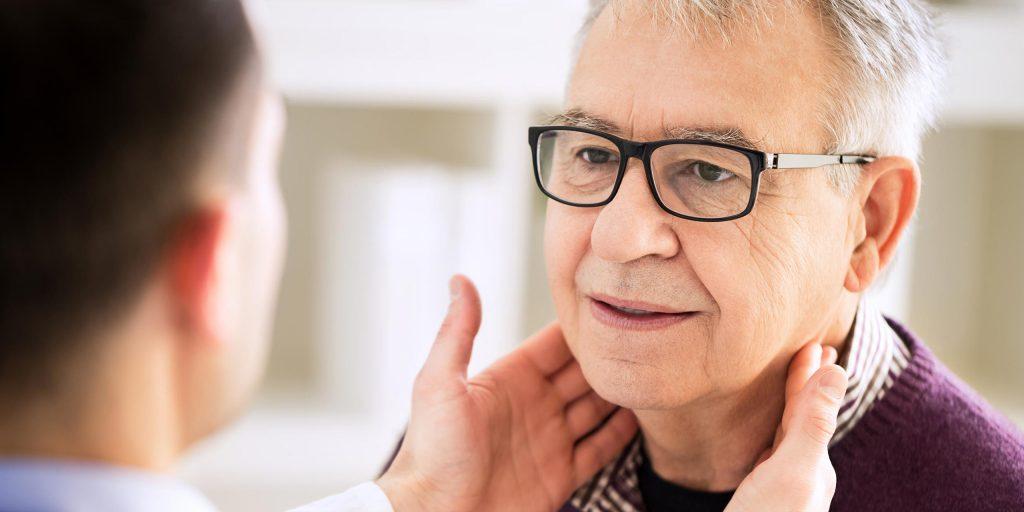 لنفوما چیست؟ علل، علائم، عوارض، تشخیص و درمان