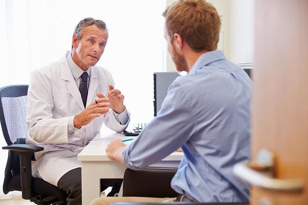 بیماری کبد چرب چیست؟ 5 راه درمان آن