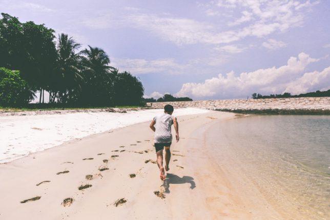 با ورزش های تنفسی ، استرس را از خود دور کنید