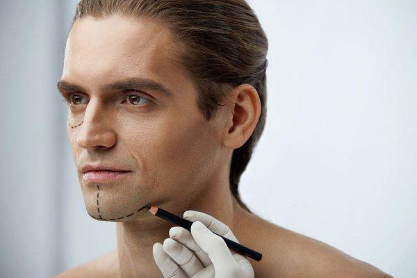 درمان زیبایی غیر تهاجمی