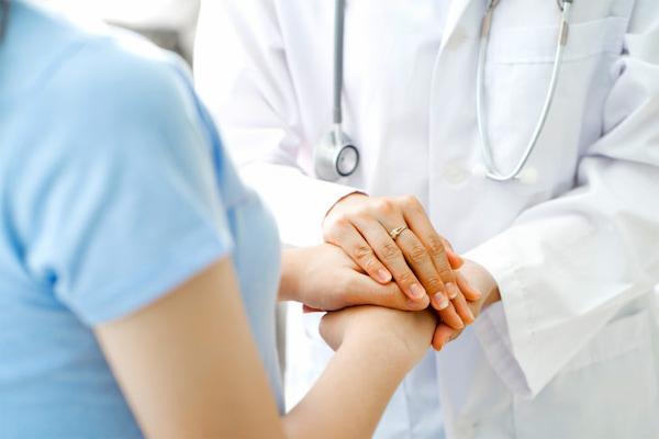 آرتریت پسوریاتیک -2
