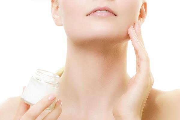 اسید کوجیک و پوست