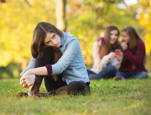 4 نکته ساده برای آموزش اعتماد به نفس در نوجوانان